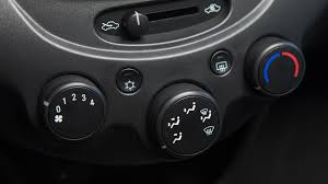 2018 chevrolet beat.  chevrolet 2018 chevrolet beat hvac controls intended chevrolet beat