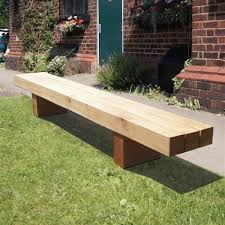 rustic wood bench. Simple Bench Rustic Wooden Bench  And Wood