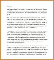 love letters to boyfriend love letter to boyfriend on first anniversarye