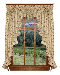 Swag Valance Designer Curtains Nice Curtains For Living Room Swag