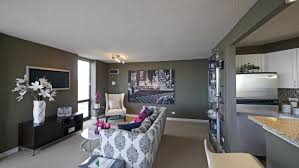 Nice Cheap Two Bedroom Apartments In Chicago For Rent Austin Area Il Under  Studio Houses Month Street ...