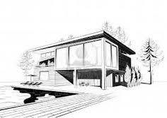 architecture design sketches. Brilliant Design Discover Ideas About House Sketch And Architecture Design Sketches I