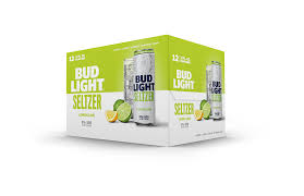 Does Bud Light Lime Come In Cans Bud Light Seltzer Lemon Lime 12 Pack Summer 2020 Come