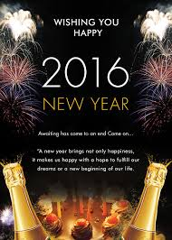 new year s template sample new year invitation templates 24 download