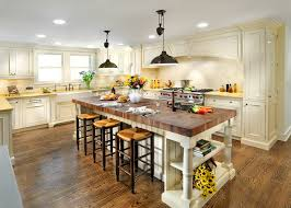 small kitchen island butcher block. Unique Small Kitchen Island Butcher Block Youresomummy For Stylish Residence  Ideas In Small S