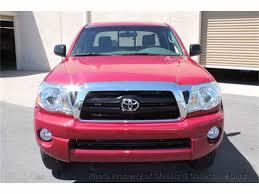 2006 Toyota Tacoma for Sale | ClassicCars.com | CC-1011914