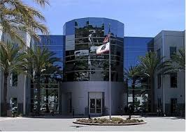 photo san diego office. picture of san diego district office building photo l