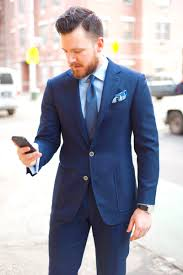 Colors To Wear With Light Blue Blue Suit Color Combinations With Shirt And Tie Suits Expert