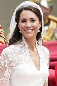 royal wedding kate middleton makeup kandee johnson indigo getty kate middleton s