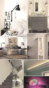 designer home lighting. exellent home designer home wall lighting ideas on e