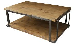 Metal Coffee Table Base. Industrial I Beam Kitchen Island Dining