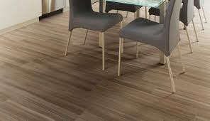 rectified porcelain and marazzi harmony wood look note x rectified porcelain