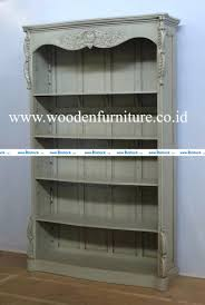 office display cases. Office Ideas Awesome Display Case Galleries Bi Officeworks Cool Classic Cabinet Wooden Book French Style Cases L