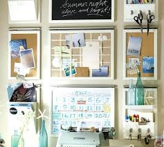 home office wall organization systems. Home Office Wall Organization Systems S