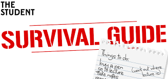survive gude alive campus how to survive college guide at the university of maine