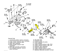 similiar mitsubishi diamante engine diagram keywords wiring diagram 2003 mitsubishi eclipse wiring diagram 2003 mitsubishi
