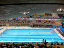 olympic swimming pool 2012. Image Of: Olympic Size Pool Many Laps Swimming 2012 G