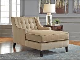 Unique Chairs For Living Room Unique Chaise Chairs For Living Room Design By Ashley Living Room