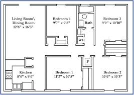 Lovely Bedroom Dimensions Standard Master Size Average In Meters For As Per Vastu