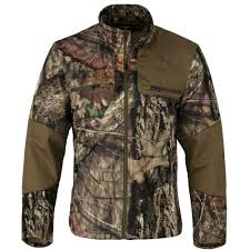 Browning Mens Hells Canyon Proximity Jacket