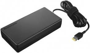 Зарядные устройства для ноутбуков <b>Lenovo</b> купить в Москве ...