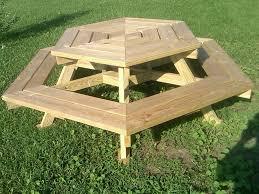 sofa octagonal table outdoor stunning octagonal table outdoor 4 kids plastic picnic octagon