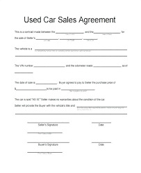 Sales Agreement Contract Beauteous Car Tag Template Free Accounting Temporary Car Tag Template Oklahoma