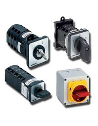 Image result for Rotary Cam Switches