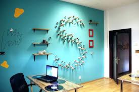 turquoise office decor. Office Decoration Turquoise Decor