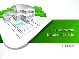 Format For Presentation Of Project Project Presentation Format Of Template Ppt Free Download 5 Updrill Co