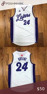 The iconic black and red colorway of the bulls have been swapped out for the flag's more recognizable blue. Kobe Bryant Los Angeles Lakers Jersey 1 Brand New With Label 2 All Product Sizes Are In Stock 3 All In 2020 Kobe Bryant Los Angeles Kobe Bryant Los Angeles Lakers