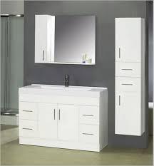 White Bathroom Cupboard White Bathroom Floor Cabinet White Paint Bathroom Floor Cabinet
