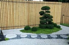 Zen Garden Design Plan Delectable Small Zen Garden Small Zen Garden Zen Garden Ideas Click On Photo
