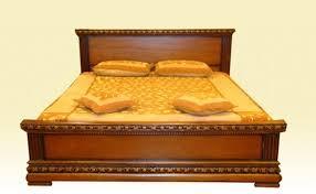 Wooden furniture design bed Teak Wood Build Wooden Wooden Bed Designs Catalogue India Plans Download Pinterest Build Wooden Wooden Bed Designs Catalogue India Plans Download