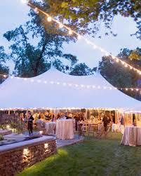 diy outdoor wedding lighting. Marvelous Diy Outdoor Wedding Lighting Gallery Styles U Ideas Pics For Popular And Decorations Trends