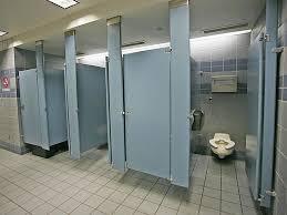 school bathroom door. School Bathroom Doors Door