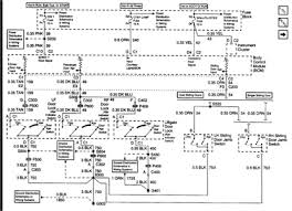 2003 pontiac montana wiring diagram questions pictures plus we cant a wiring diagram for the 2003