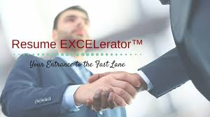 Why Is My Resume Not Getting Noticed - resume excelerator SL. Why ...
