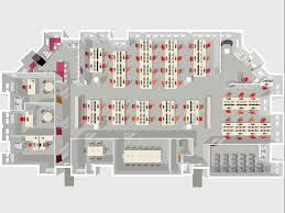 Modele Plan Cuisine Restaurant Idée De Modèle De Cuisine