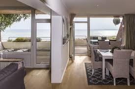 Ferienhäuser Ferienwohnung Und Bungalows An Der Ostsee Das Strandhaus
