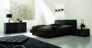 designer bedroom furniture. designer beds and furniture amusing modern bedroom sets i