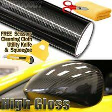 <b>Carbon Fiber</b> Texture <b>Car</b> and Truck Decals and <b>Stickers</b> for sale ...