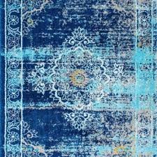 53 best bath rugs images on