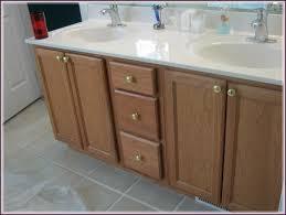 The Incredible Bathroom Vanity Replacement Doors having important ...
