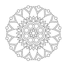 Design Pdf Printmandala 4c72679f35be02dd2858f744443cec39 Mandalas