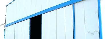 garage door sliding track garage door track wheels sliding garage door track garage door wheels barn door roller track sliding