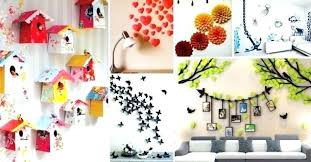 decorate wall paper paper wall decoration wall decor designs using paper made decorations attractive wall decor paper wall paper decoration design newspaper