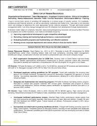 Pages Resume Template Classy Resume Templates Pages Resume Templates Free Resume Templates