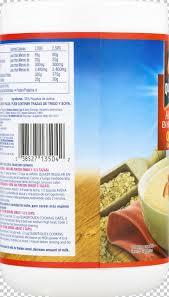 food quaker oats pany nutrition facts label png clipart avena calorie cup flavor font quaker oats
