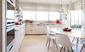 Small Picture 39 Interior Design Ideas For Your Very Special Kitchen Fresh